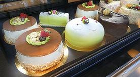 tårtor2020.JPG