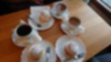 semlor cafe.jpg