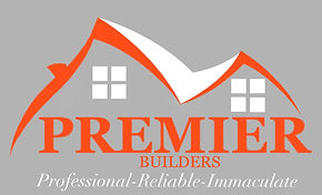 Premier Builders, Fareham, Portsmouth, Extensions, Brickwork, Refurbishments, Plastering