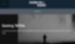 Screen Shot 2020-06-08 at 4.06.56 PM.png