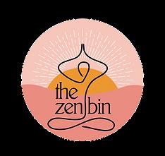 ZENBIN_FINAL_LOGO.png