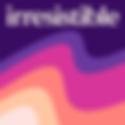 irresistible_logo_primary.png