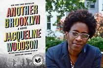 2017-10-17-Jacqueline-Woodson-philadelph