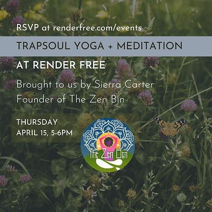 TRAPsOUL MEDITATION At RENDER FREE.png