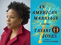 Tayari-Jones-Books-Inc-Alameda.png