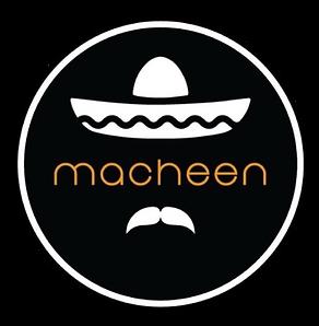 Macheen-Logo.png