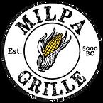 MilpaLogoRound.png