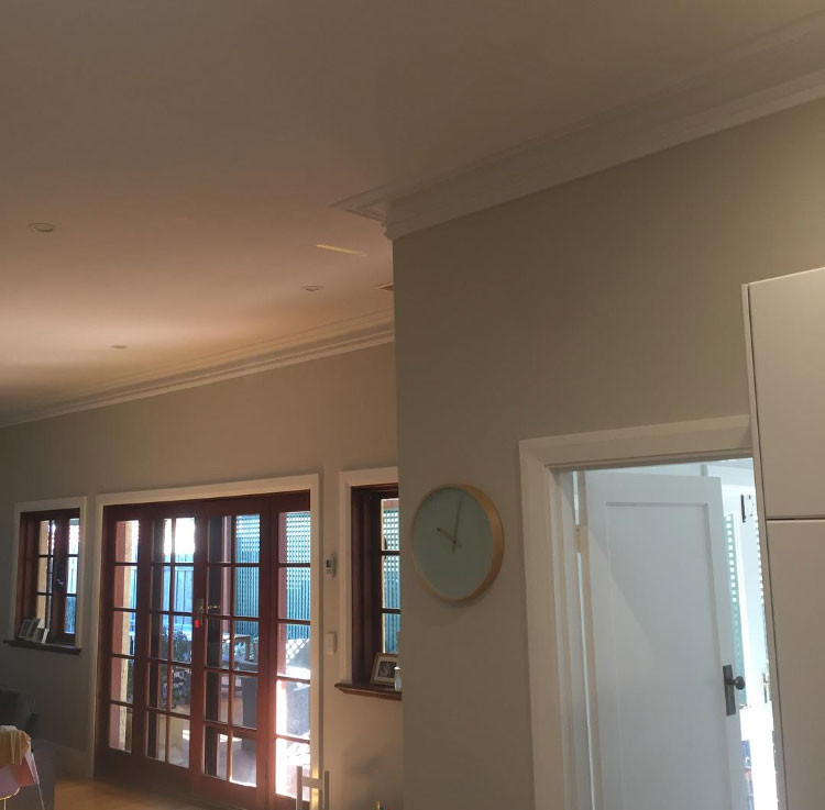 Residential Painting