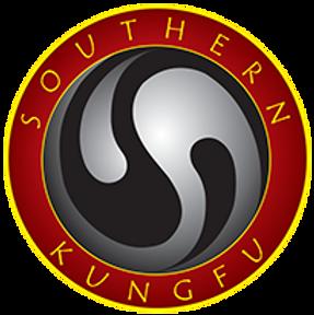 logo_southern kungfu.png