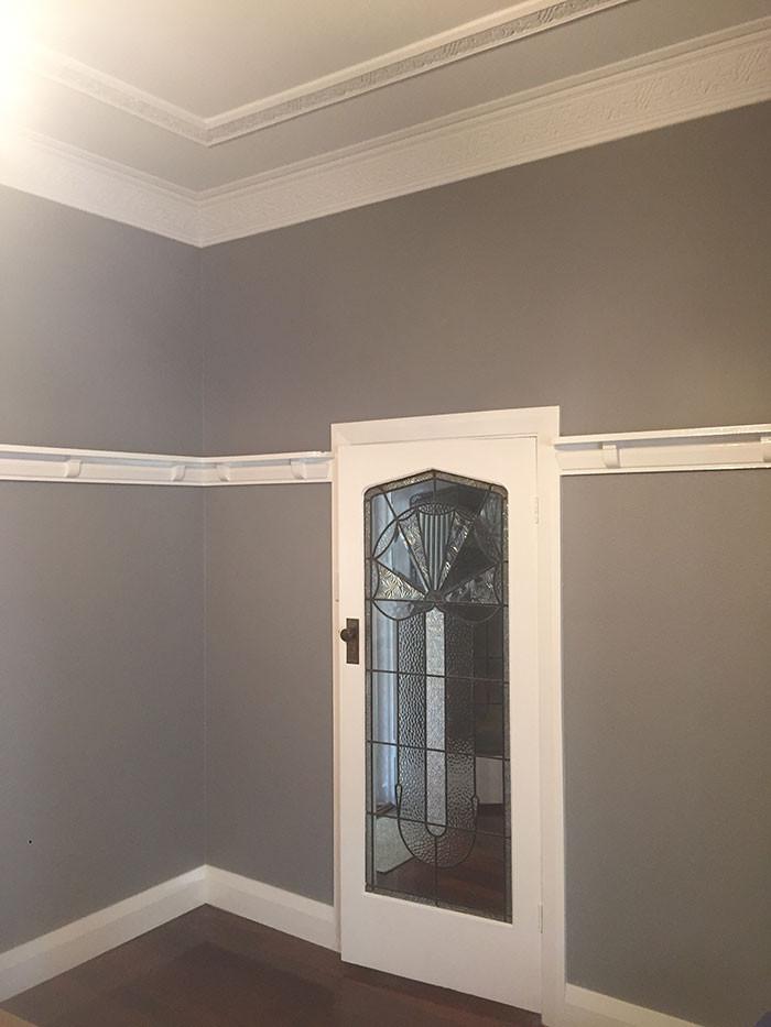 Residential Paintingpainting2-2.jpg