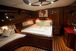 esma sultan double cabin 1 view.jpg