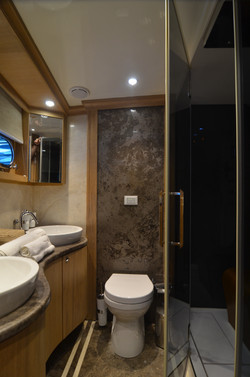 Aft Master Bath Room 2.JPG