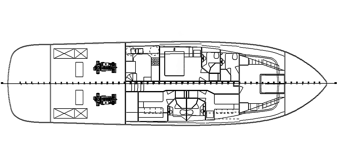 Serenity 86 Layout Lower Deck.jpg