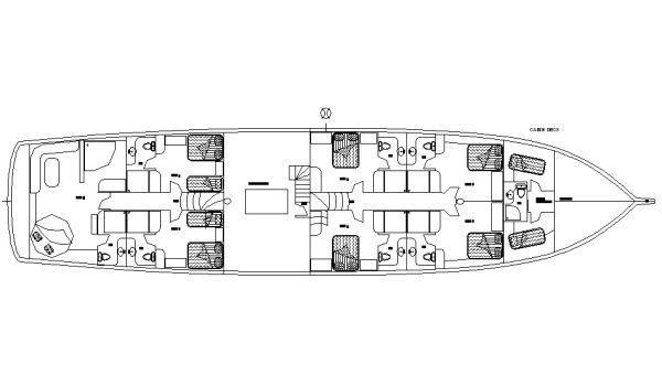 Esma Sultan cabin layout.jpg