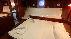 akana double cabin 2 view 2.jpg