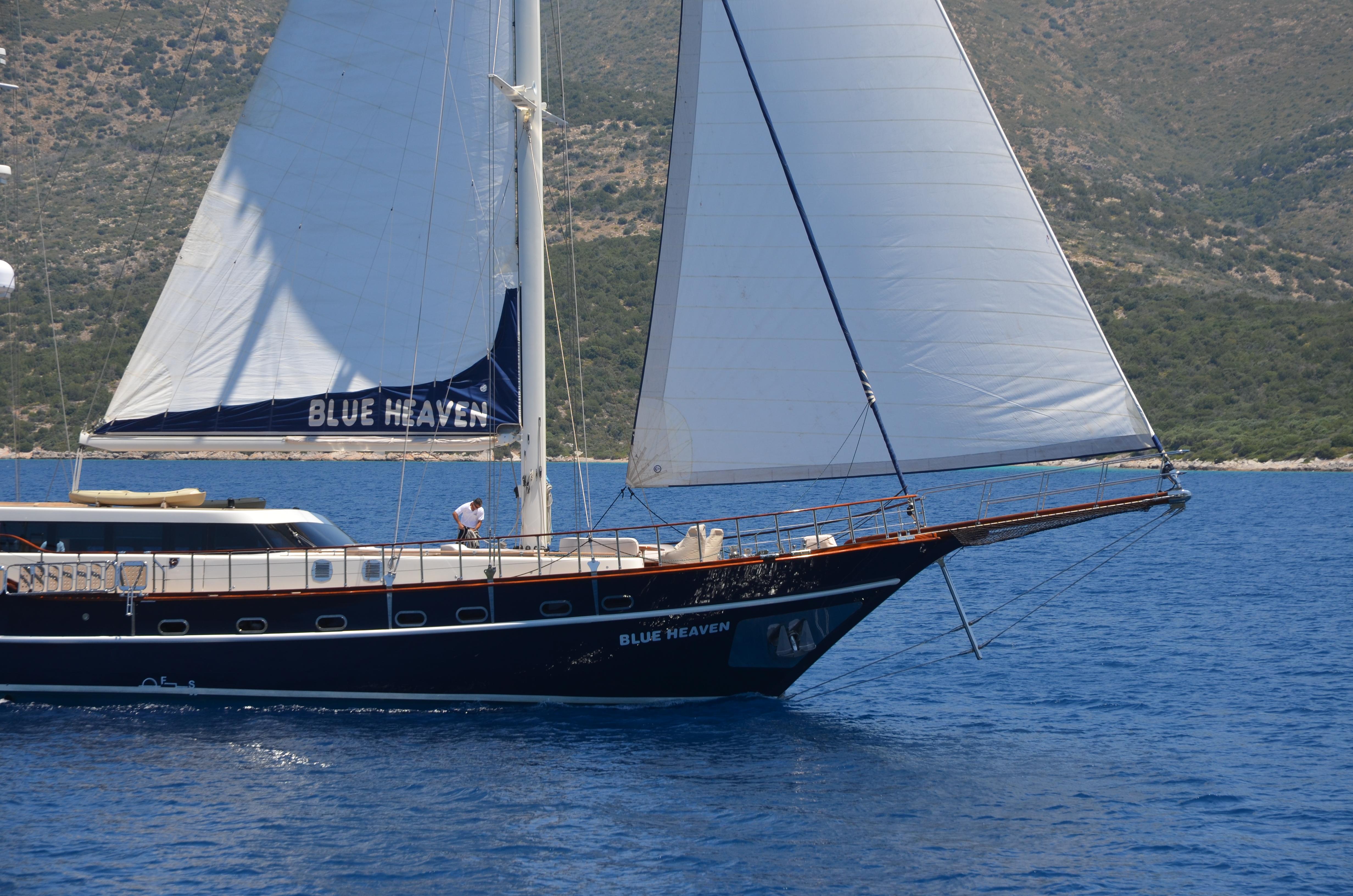 Sailing 4.JPG