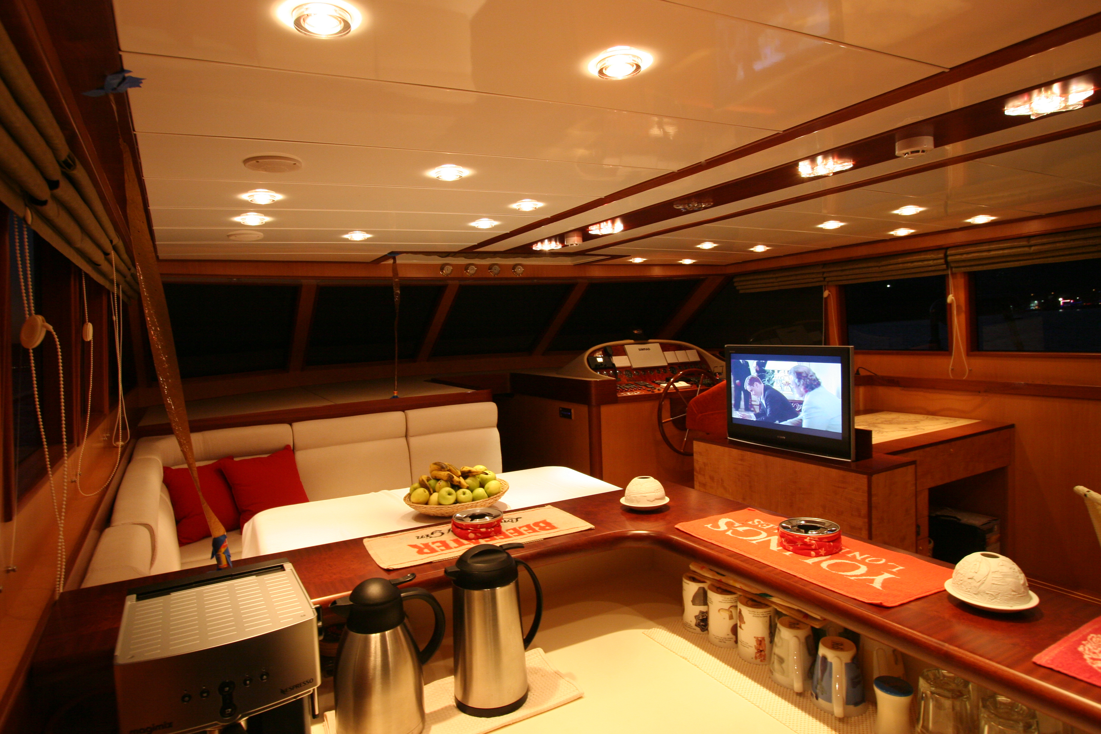 SERENITY 86 - Saloon Night Time.jpg