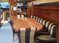 Yacht R MANY - Dining.jpg