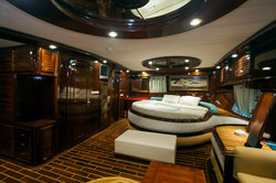 esma sultan master cabin view 1.jpg