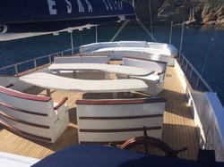 upper deck view 1.jpg