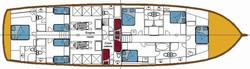 Akana cabin layout.jpg