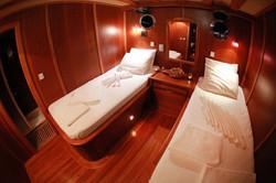 j.orcun twin cabin  view 1.JPG