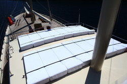 j.orcun foredeck view 2.JPG