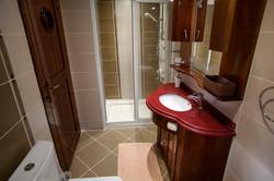 esma sultan master cabin bathroom view.jpg