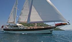 SERENITY 86 - Sailing 03_edited.JPG