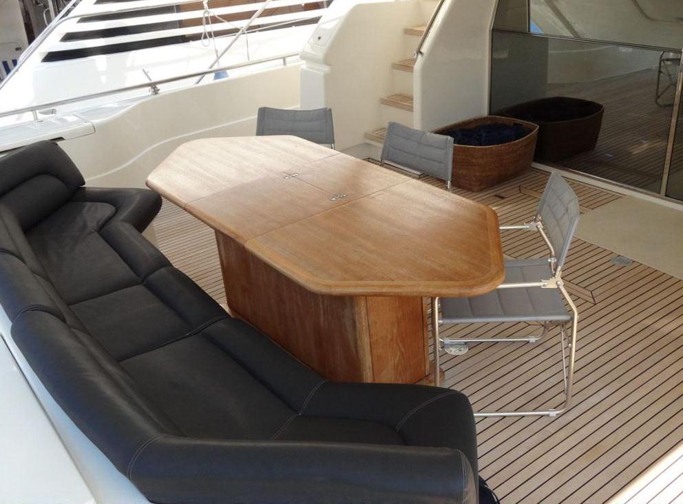Yacht R MANY -  Aft Deck.jpg