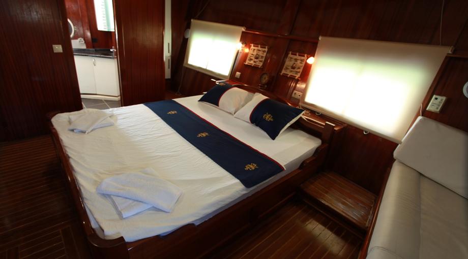 akana master cabin view 1.jpg