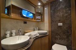 Aft Master Bath Room.JPG