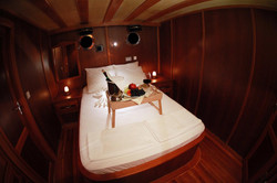 j.orcun double cabin view 4.JPG