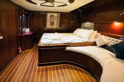 esma sultan double cabin 2 view 2.jpg
