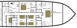 GETAWAY Accommodation Plan.jpg