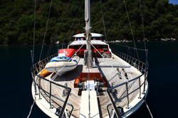 j.orcun foredeck view 1.JPG