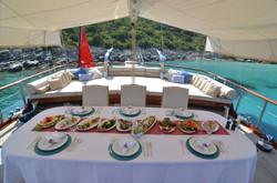 Table Set Up 2.JPG