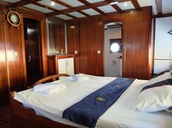 akana master cabin view 3.jpg
