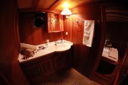 j.orcun double cabin bathroom view.JPG
