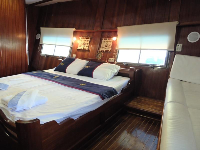 akana master cabin view 4.jpg