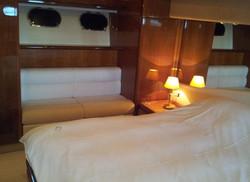 Yacht R MANY -  Master Cabin.jpg