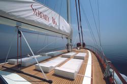 SERENITY 86 - Suntanning Deck.jpg
