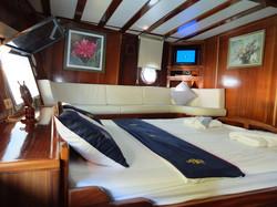 akana master cabin view 2.jpg