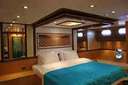 GETAWAY Master Cabin 03.JPG