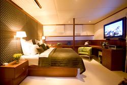 Master+cabin+gen+view.jpg