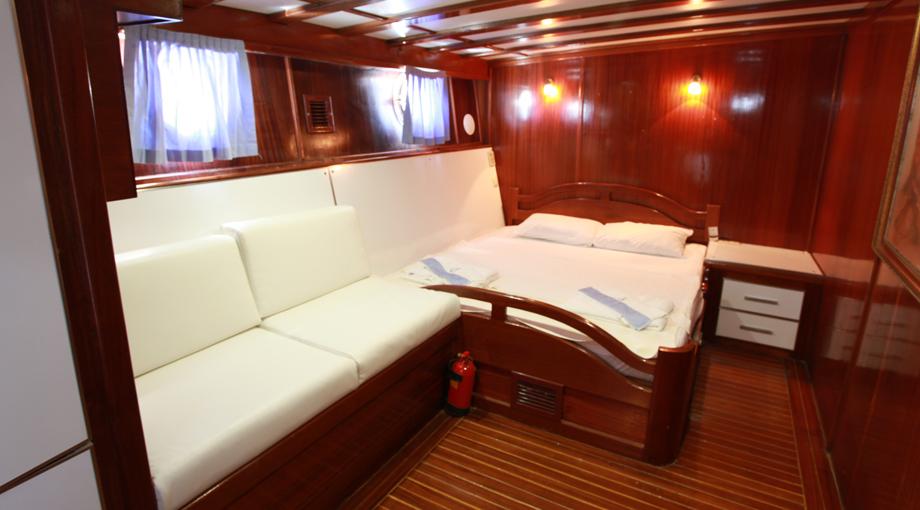 akana double cabin 1  view.jpg