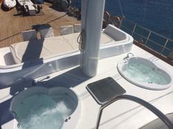 bow deck view 2.jpg