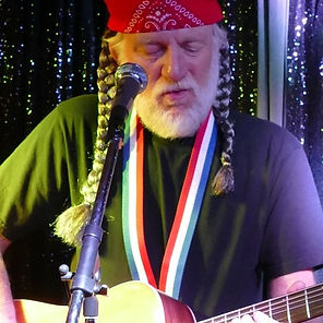 Danny Ford - Willy Nelson photo.jpg