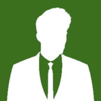avatar%20business_edited.jpg