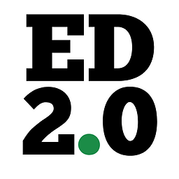 ED2.0 (4).png